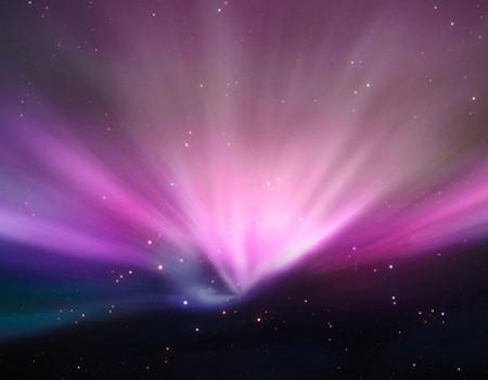 """春节——加拿大极光:""""梦之缘""""加拿大探寻绚丽极光12天精品团(AC)"""
