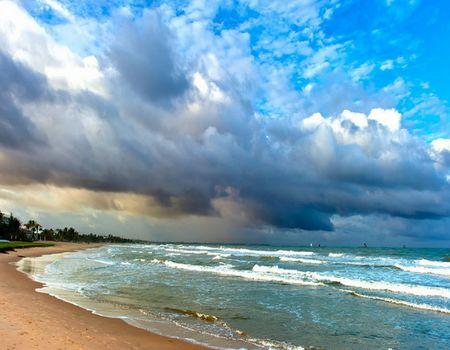 斯里兰卡7天5晚尊贵生态之旅