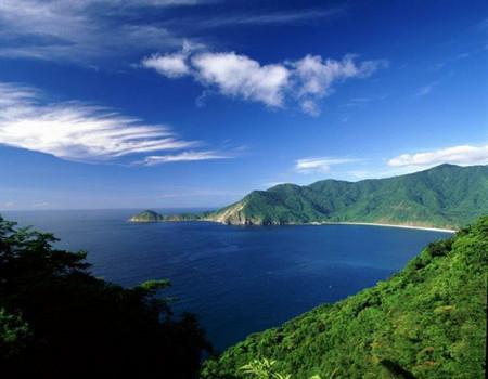 H:台湾西线六天•缤纷特色品质团