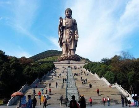 夜艳江南——上海、苏州、杭州、乌镇西栅+西湖VIP包船+明珠塔自助餐至尊5日游