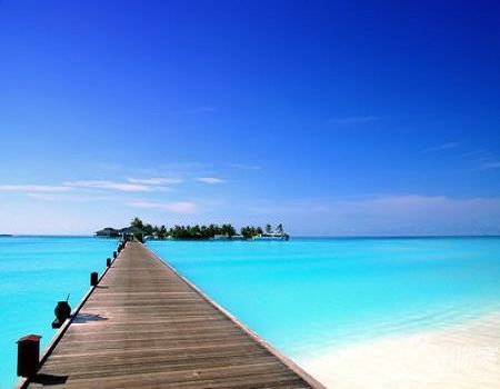 H--Y5:三亚海岛视界四天双飞休闲团