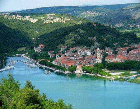 C:波西米亚 瓦豪河谷 东欧之旅 、匈牙利++CK小镇+瓦豪河谷+多瑙河三小镇10天 四星