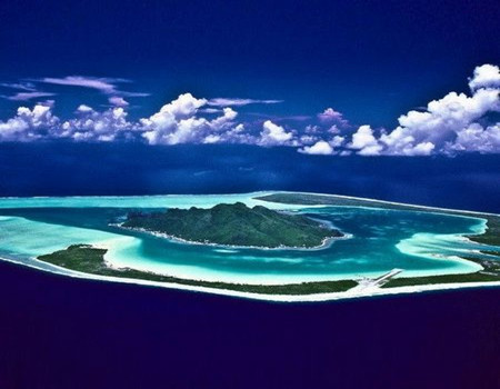 H;普吉岛·攀牙湾·泛舟007岛·快艇PP岛·游泳池别墅美食升级·五天尊享团