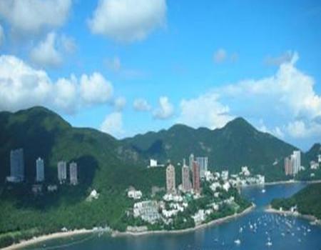 K:【越南印象】越南河内下龙湾五天美食纯玩团