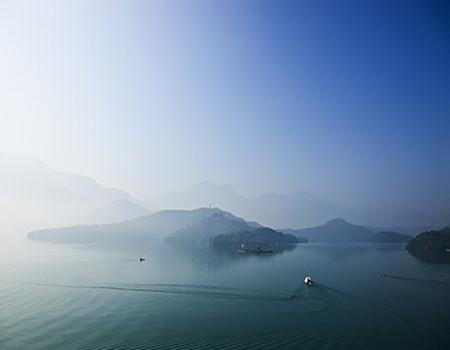 【惠享】台湾西线半岛五天特惠游