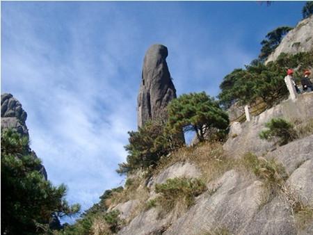 C2线:(纯玩)仙境黄山、情侣太平湖、水墨宏村双飞四天团