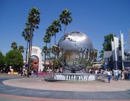 阳光加州美国西海岸三城+海滨1号公路10天品质团