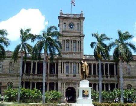 美国、古巴12天历史文化之旅