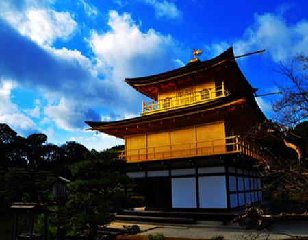 Z;【大阪环球影城】小丸子博物馆、有马温泉乡、三保松原、东京大阪富士山日式温泉六天之旅