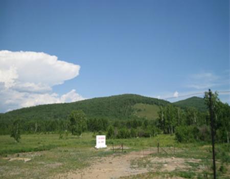 Y-哈尔滨、齐齐哈尔扎龙保护区、呼伦贝尔大草原、额尔古纳湿地、漠河'中国最北'北极村、哈尔滨大环线双飞一卧八日