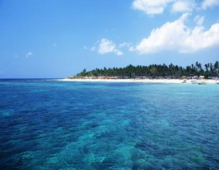 Y;8度巴厘岛5晚4日游