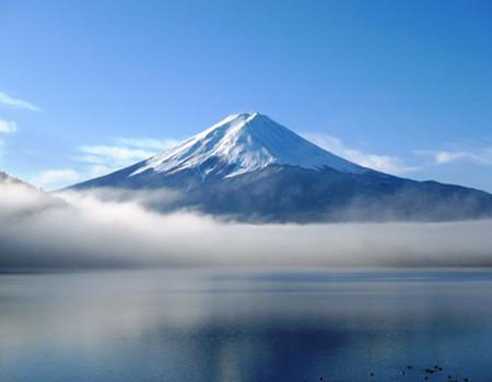 S—夏樂の趣-日本本州超值享乐惠六日游(4星)