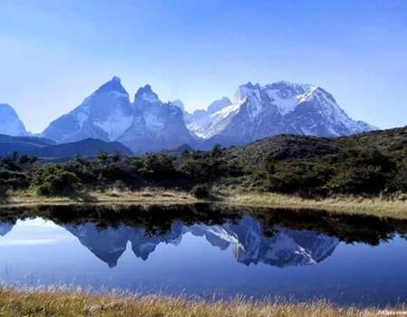 C:L10线丽江玉龙雪山、大理双廊、洱海双飞五天休闲度假游