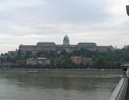 Y:【东欧克罗地亚】波兰捷克匈牙利奥地利斯洛伐克12日9晚