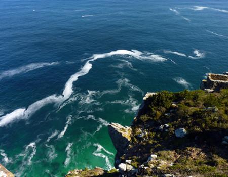 T:南非花园大道10天-庄园海岸