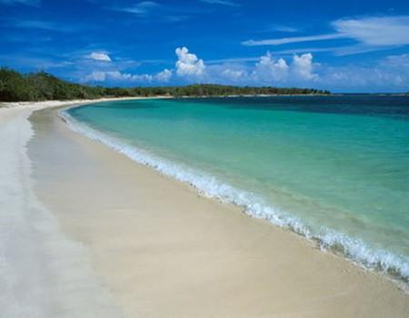 Y;双岛系列---新春巴厘岛吉利岛五天四晚游