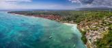 看完就出发,最好玩的巴厘岛八条路线