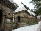 【尼泊尔悠然旅】 Namaste Nepal