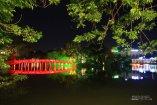 越南河内:度过一个怀旧的法式假期