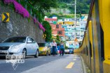 【韩国】釜山济州岛走一场最接地气的旅行
