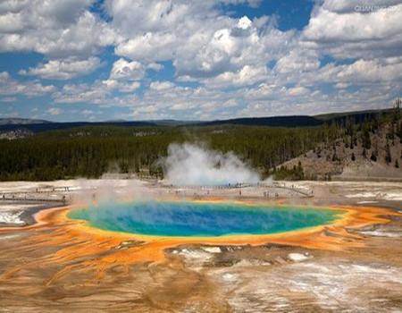 Z;美国(加拿大)+大瀑布+六大国家公园+古印第安遗址+夏威夷真全景21-22天深度品质团