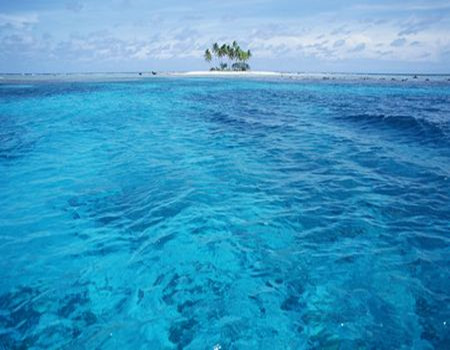 Z:美国西岸+海滨1号公路+夏威夷完美深度11天品质团(美联航)
