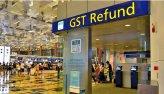 新加坡退税全攻略