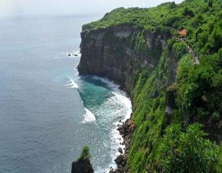 H;乐享巴厘岛六天享乐之旅
