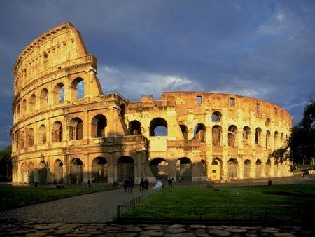 C;MSC传奇号:意大利、法国、西班牙、马耳他、瑞士12天豪华邮轮之旅