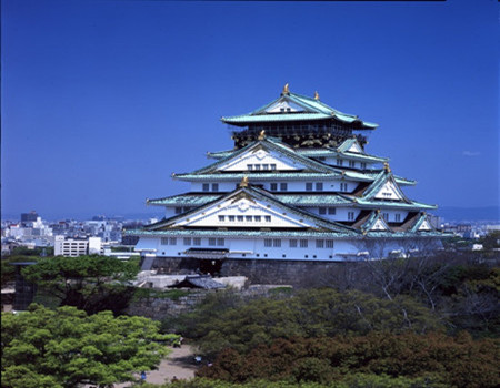 D:Japan本州·东阪浪漫薰衣草6天团(香港往返 HX航空)东阪