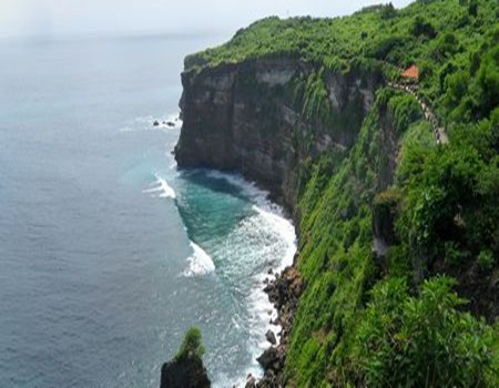 Y;巴厘岛+吉利岛5日游(纯玩团)