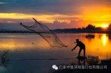 最安逸幸福的国家-老挝