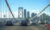 美国行之旧金山