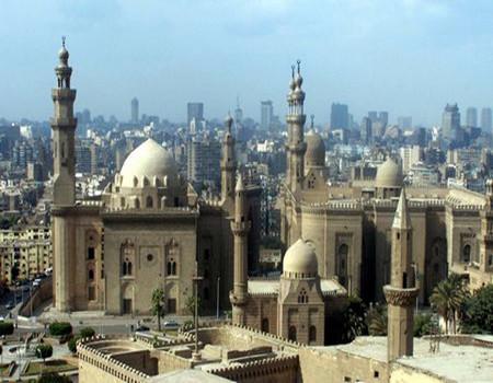 T:埃及法老传奇之  埃及8天(开罗+卢克索+红海 三飞升级版)