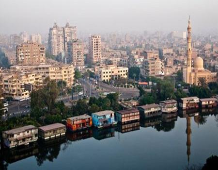 T;埃及迪拜10天