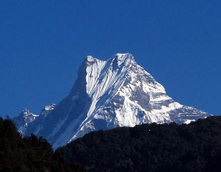尼泊尔+不丹经典8天6晚(2人成团)