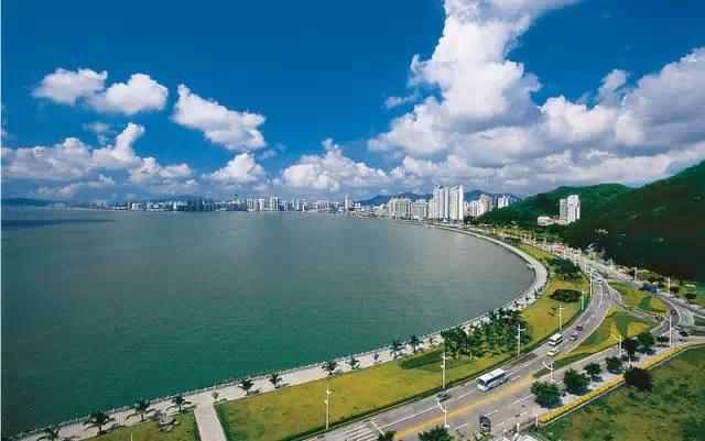 珠海海洋温泉、中山故居、中山生态农庄美食特惠两日游