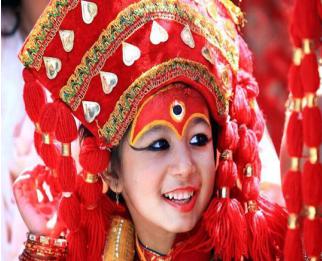 【走遍尼泊尔】心的修行·尼泊尔经典六天精华游