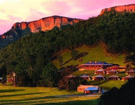 X;澳洲新西兰南北岛14天名城全赏之旅