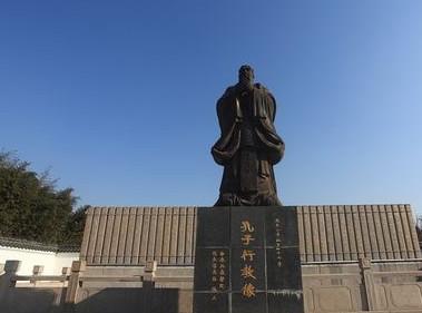 WJ-C3线:山东全线-济南泰安曲阜青岛烟台-双飞六日