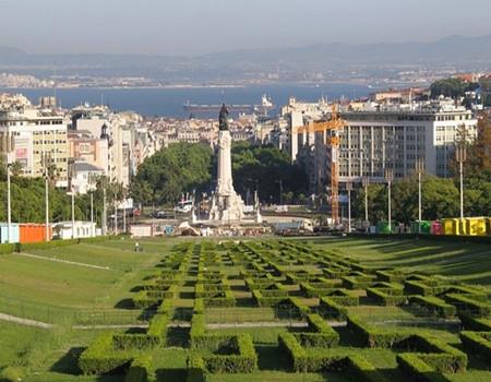 Y;舌尖米其林——西班牙葡萄牙+安道尔12天四-五星一价全包(香港往返)