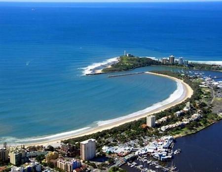Y;西班牙葡萄牙+粉红盐湖12天(深圳往返)