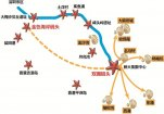 """深圳旅行社推荐""""最美海上航线""""今复航 20张免费船票等你来拿"""