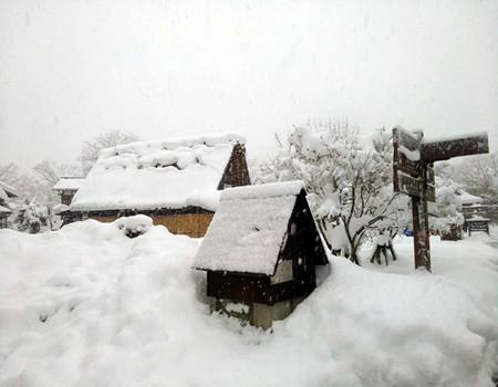 F-日本北海道破冰船美人汤五天游(澳门往返--包机)