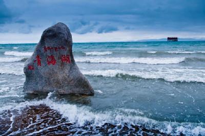 ZY;【踏寻中国古丝绸之路·穿越河西走廊】双飞双动6日游0自费0购物(精品小团)
