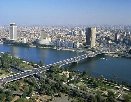 T;埃及迪拜探秘11天之旅