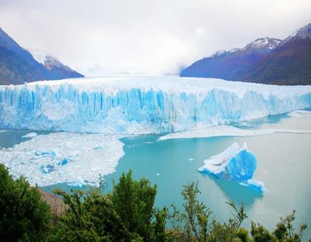 C-巴西+阿根廷+智利+秘鲁+乌拉圭五国22天深度游